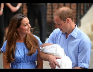 royal-baby-10_hn59ng