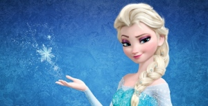 frozen-elsa-let-it-go