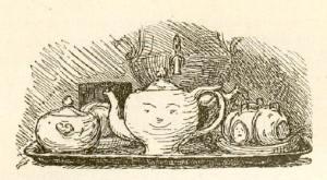 Teapot_Pedersen_01
